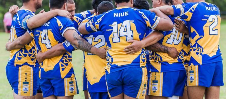 Le rugby à Niue dans la réalité: photos 555810_476237595757009_1763362769_n-750x330