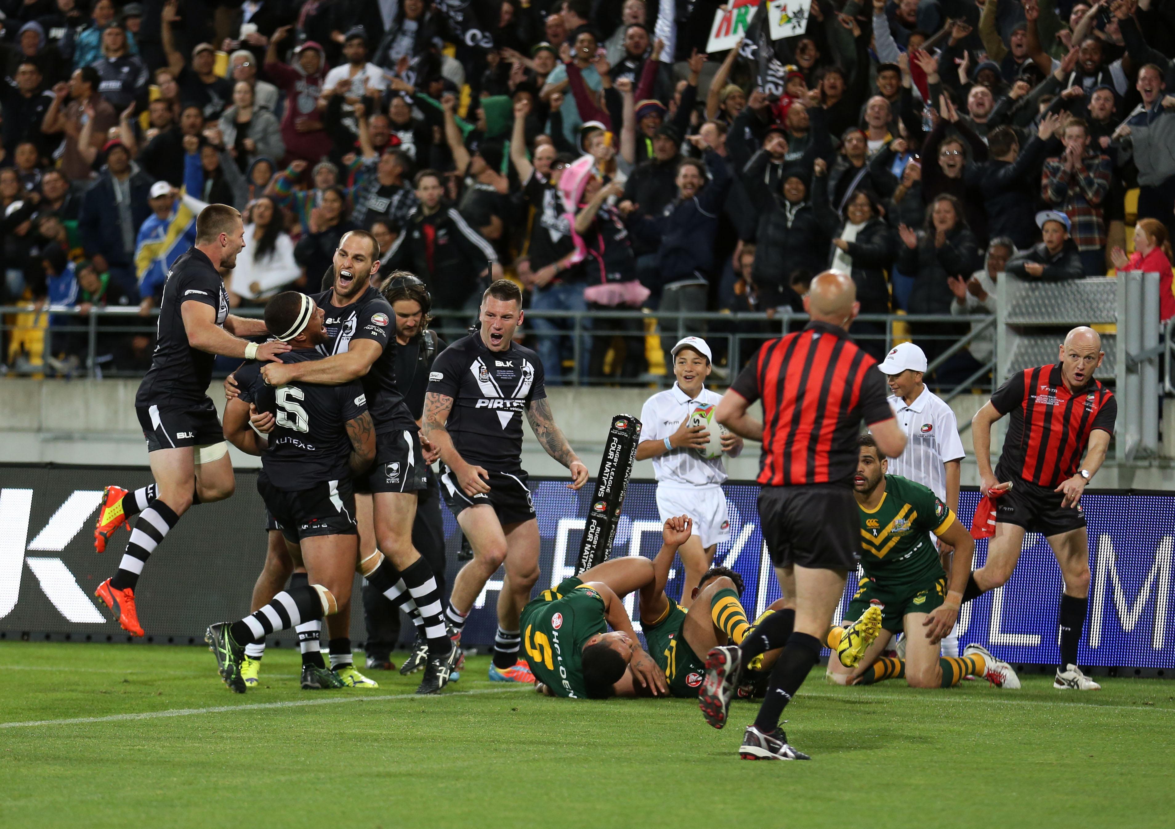 international rugby ranking