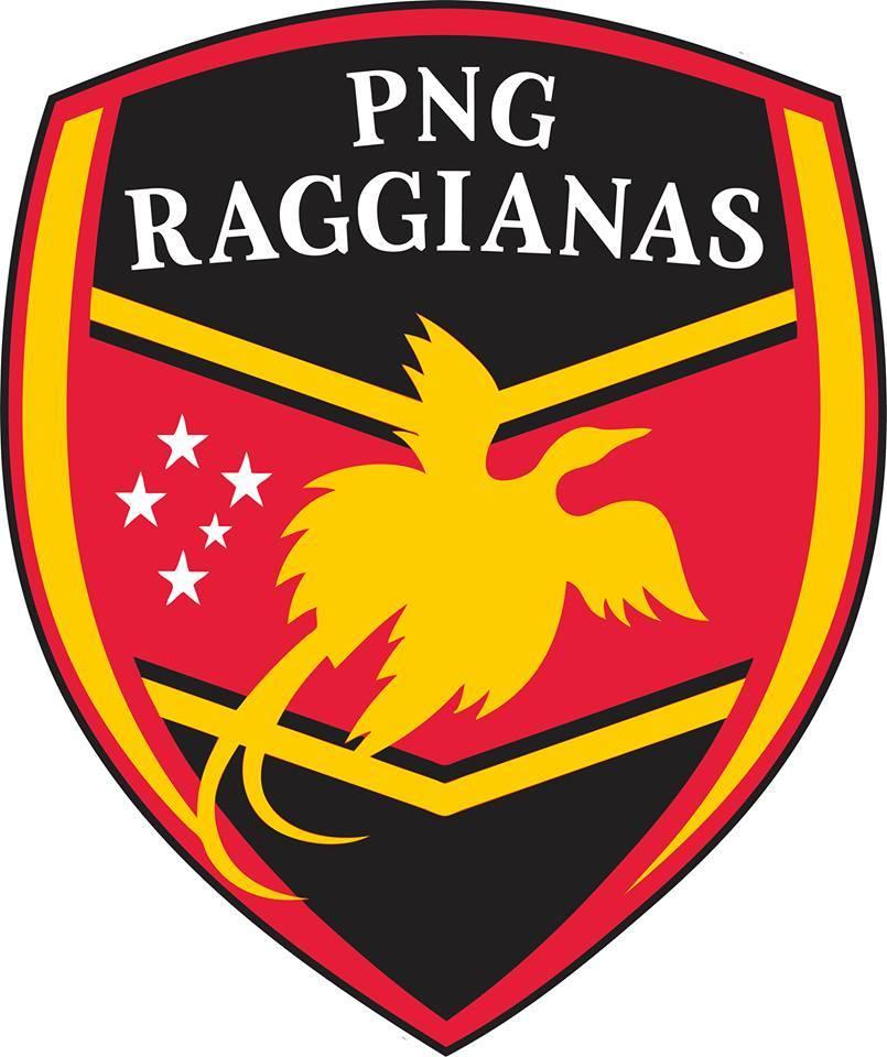 PNGRFL Announce Women's Squads For PMXIII Curtain-raiser
