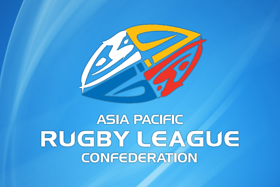 Asia Pacific Rugby League teams up with SportsTG