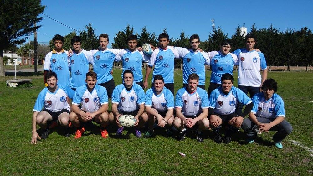 Rugby League set to return to Argentina