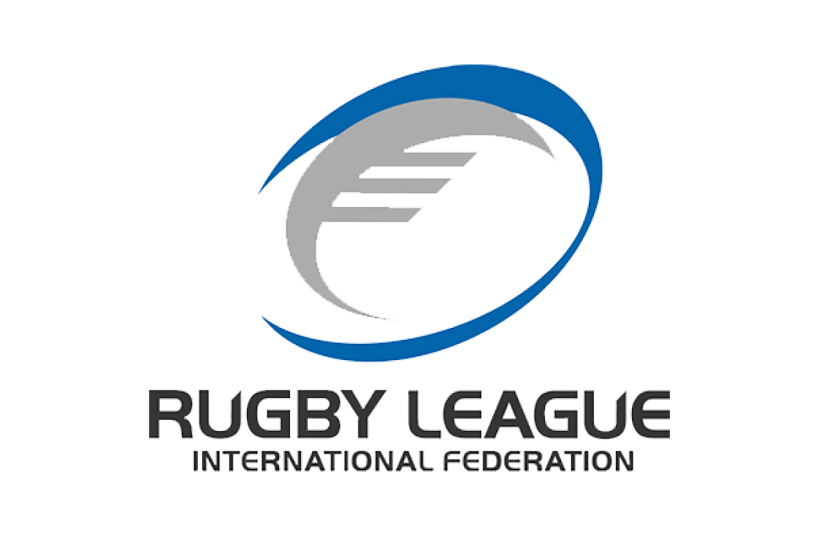 RLIF to appoint three independent directors