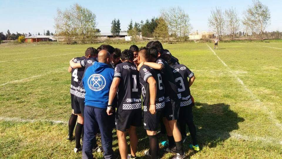 Mariman continue to lead Super Liga