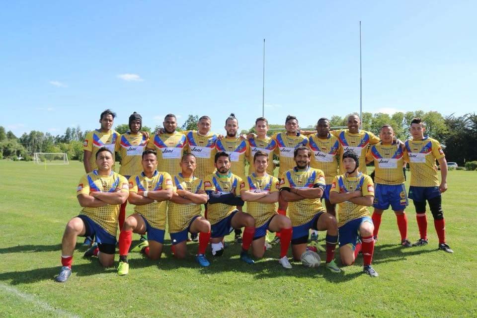Cota to host inaugural Bogota v Antioquia fixture