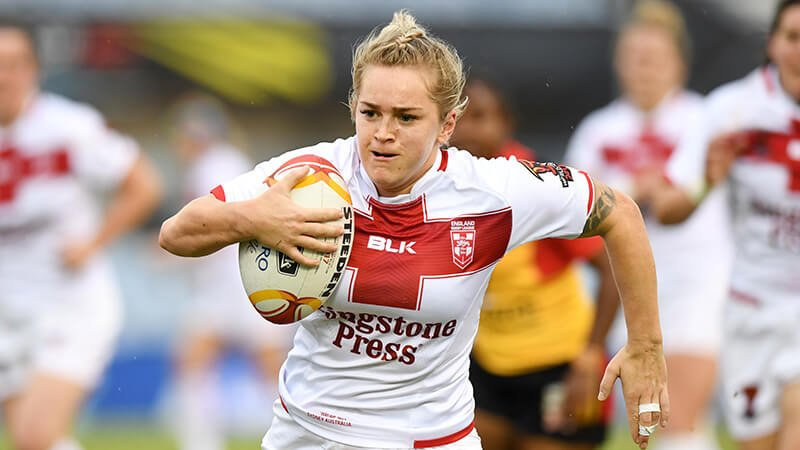 Lionesses run out victorious against Orchids