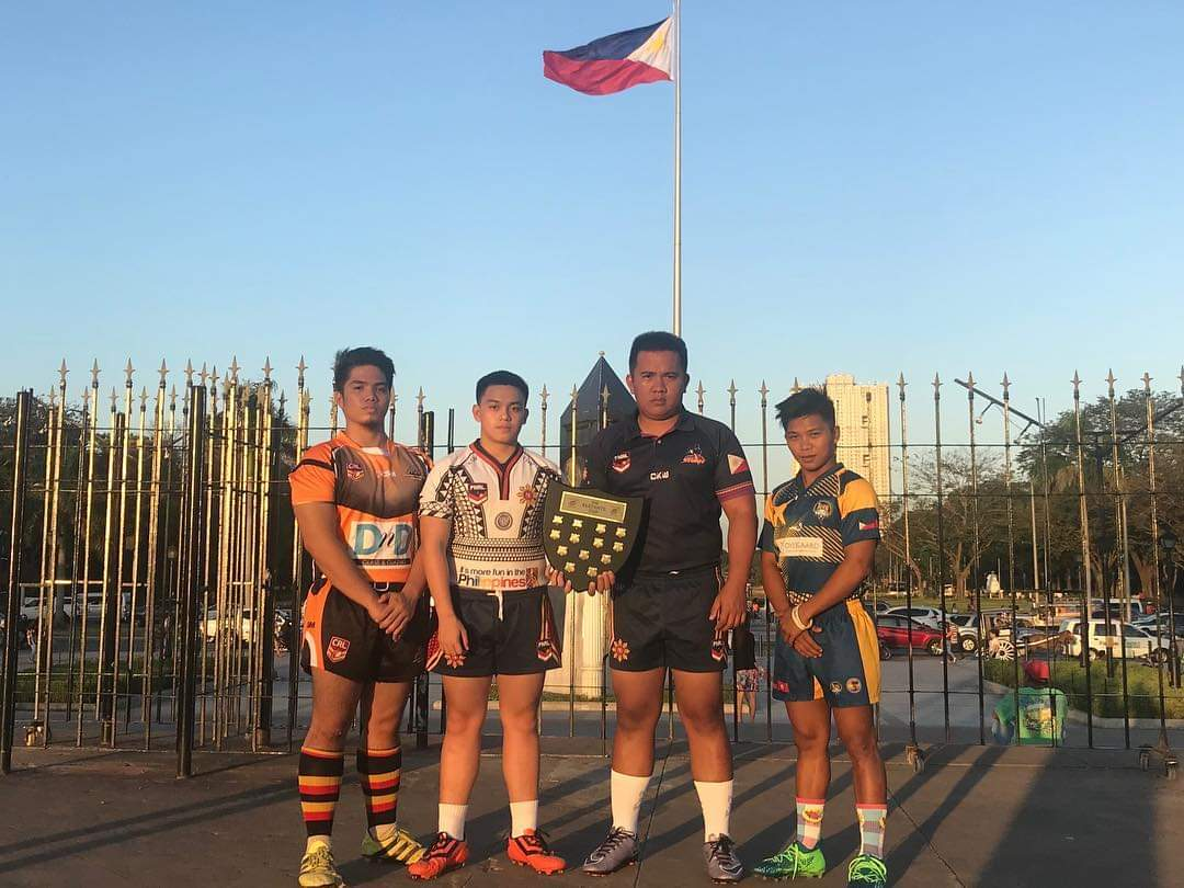 Third Estepa-Elefante Cup to kick off this weekend