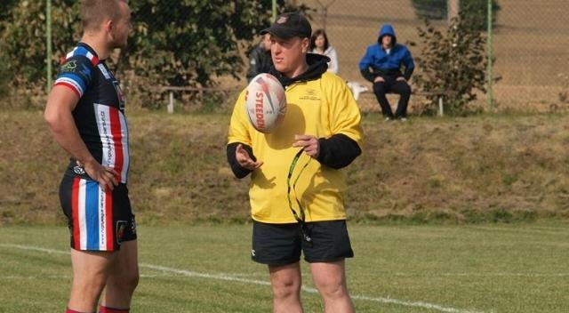 RLIF international coaching and match official qualifications move closer to alignment