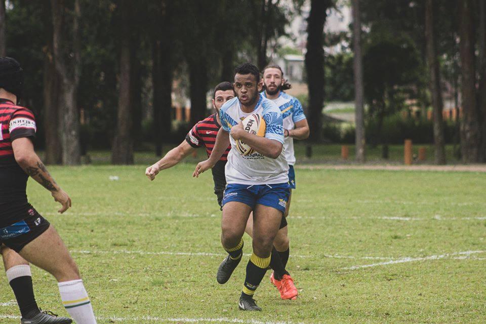 Six teams set to take place in 2021 Brazilian Men's National Premiership