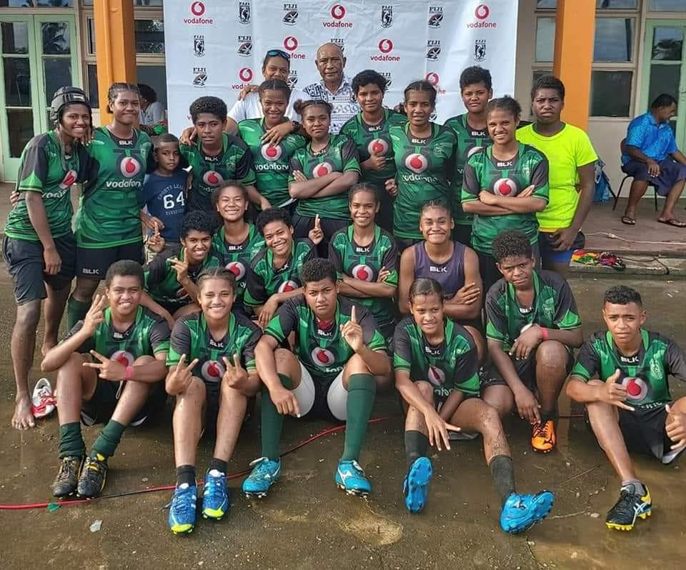 Fijian Secondary Schools Girl's Nines kicks off tomorrow