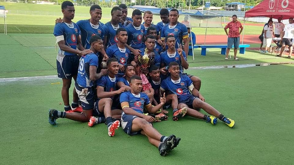 Ba Provincial claim victory in all Western Grand Finals, whilst National Quarter Finals kick off