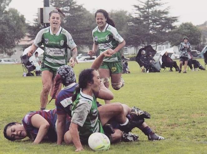 Pt Chevalier progress to Major Semi Final against Manurewa in Auckland Women's Premiership