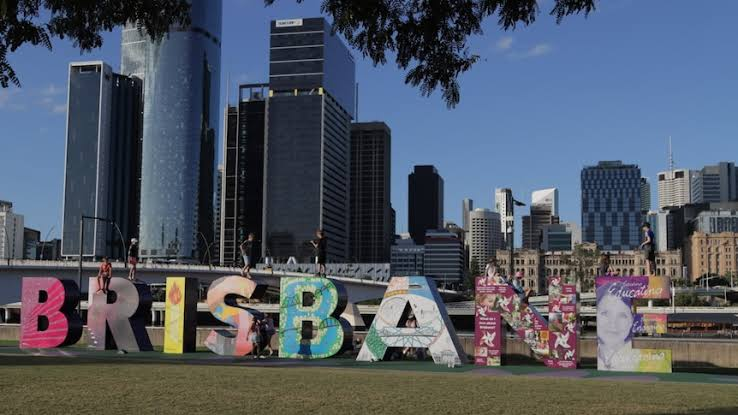 International Rugby League congratulates Brisbane for securing the 2032 Olympics
