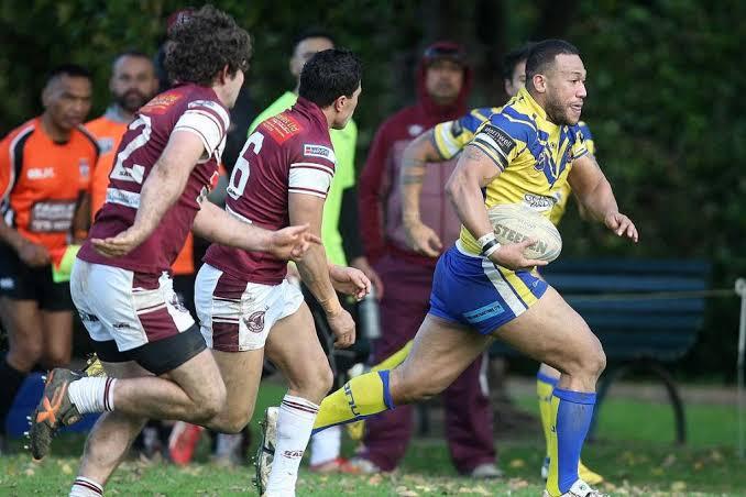 Auckland Fox Memorial Premiership, Championship and Sharman Cups kick off